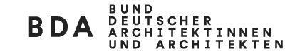 BDA_Logo_B_gegendert_2x_cropped