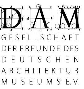 DAM_GdF_schwarz